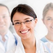 Aakom-Kiyii Health Services